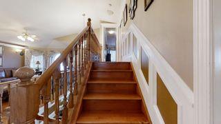 Photo 33: 3142 34B Avenue in Edmonton: Zone 30 House for sale : MLS®# E4255207