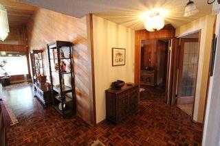 Photo 19: 1343 Deodar Road in Scotch Ceek: North Shuswap House for sale (Shuswap)  : MLS®# 10129735