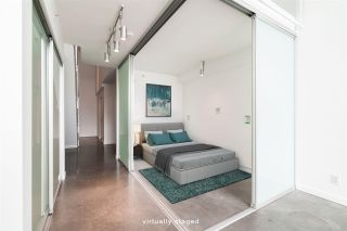"""Photo 20: PH609 53 W HASTINGS Street in Vancouver: Downtown VW Condo for sale in """"PARIS ANNEX"""" (Vancouver West)  : MLS®# R2593630"""