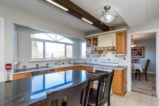 Photo 17: 26971 64 AVENUE in Langley: County Line Glen Valley House for sale : MLS®# R2566456