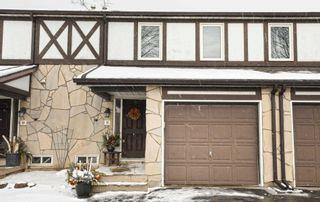 Photo 1: 11 2200 Glenwood School Drive in Burlington: Brant Condo for sale : MLS®# W4704211