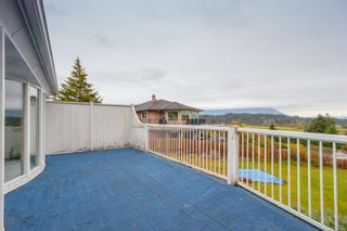 Photo 24: 4159 Judge Dr in : ML Cobble Hill House for sale (Malahat & Area)  : MLS®# 860289