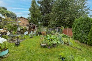 Photo 32: 9653 MCNAUGHT Road in Chilliwack: Chilliwack E Young-Yale House for sale : MLS®# R2617179