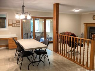 Photo 18: 711 1st Street West in Nipawin: Residential for sale : MLS®# SK867141