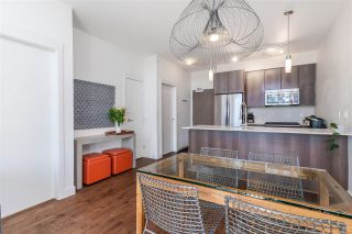 """Photo 23: 419 7088 14TH Avenue in Burnaby: Edmonds BE Condo for sale in """"REDBRICK BY AMACON"""" (Burnaby East)  : MLS®# R2590128"""
