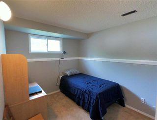 Photo 19: 10 Sheldon Drive in Winnipeg: River Park South Residential for sale (2F)  : MLS®# 202120482