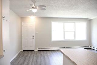 Photo 9: 13 13570 38 Street in Edmonton: Zone 35 Townhouse for sale : MLS®# E4263571