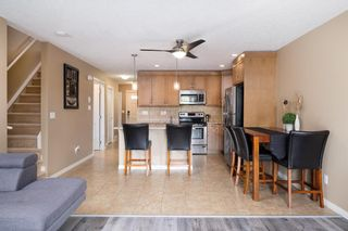 Photo 2: 53 Chaparral Valley Gardens SE in Calgary: Chaparral Row/Townhouse for sale : MLS®# A1146823