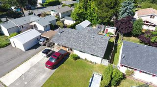 Photo 24: 2221 Eardley Rd in Campbell River: CR Willow Point House for sale : MLS®# 879812