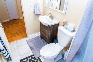Photo 15: 8755 64 Avenue in Edmonton: Zone 17 House for sale : MLS®# E4263854