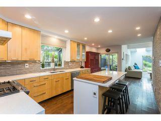 Photo 15: 503 SHANNON Way in Delta: Pebble Hill House for sale (Tsawwassen)  : MLS®# R2464565