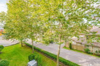 "Photo 26: 305 12125 75A Avenue in Surrey: West Newton Condo for sale in ""Strawberry Hills Estates"" : MLS®# R2618387"