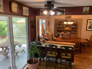 Photo 29: 1578 Juniper Dr in : CR Willow Point House for sale (Campbell River)  : MLS®# 882398