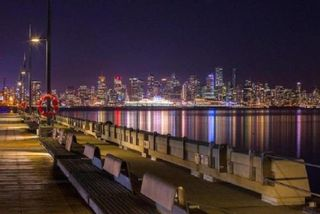 """Photo 23: 111 221 E 3RD Street in North Vancouver: Lower Lonsdale Condo for sale in """"Orizon"""" : MLS®# R2619340"""