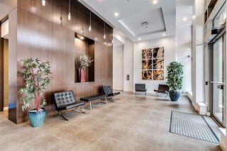 Photo 20: 2802 2980 ATLANTIC Avenue in Coquitlam: North Coquitlam Condo for sale : MLS®# R2545687