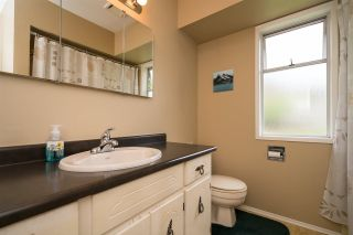 Photo 14: 2590 SPRINGHILL Street in Abbotsford: Abbotsford West House for sale : MLS®# R2269802