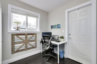 Photo 25: 2441 GLENWOOD Avenue in Port Coquitlam: Woodland Acres PQ House for sale : MLS®# R2535273