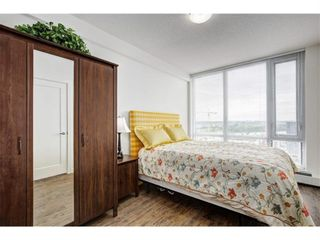 Photo 11: 1511 450 8 Avenue SE in Calgary: Downtown East Village Apartment for sale : MLS®# A1090425