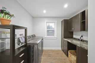 "Photo 10: 20924 HUNTER Place in Maple Ridge: Southwest Maple Ridge House for sale in ""West Maple Ridge"" : MLS®# R2427239"