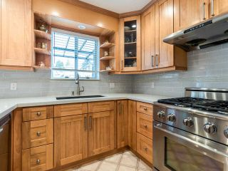 Main Photo: 623 THOMPSON Avenue in Coquitlam: Coquitlam West House for sale : MLS®# R2560844