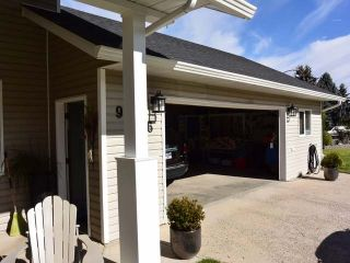 Photo 36: 956 HUNTLEIGH Crescent in : Aberdeen House for sale (Kamloops)  : MLS®# 131219