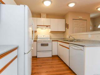 Photo 12: 113 675 Aspen Rd in COMOX: CV Comox (Town of) Row/Townhouse for sale (Comox Valley)  : MLS®# 791076