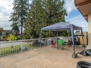 Photo 10: 2261 GALE Avenue in Coquitlam: Central Coquitlam House for sale : MLS®# R2624025