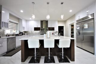 Photo 9: 17419 108 Street in Edmonton: Zone 27 House for sale : MLS®# E4265491