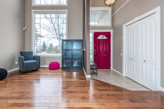 Photo 6: 1107 116 Street in Edmonton: Zone 16 House for sale : MLS®# E4256343