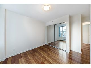 """Photo 20: 602 633 ABBOTT Street in Vancouver: Downtown VW Condo for sale in """"ESPANA - TOWER C"""" (Vancouver West)  : MLS®# R2599395"""
