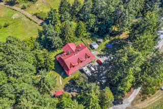 Photo 24: 2521 North End Rd in : GI Salt Spring House for sale (Gulf Islands)  : MLS®# 854306