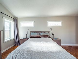 Photo 18: 327 Wascana Road SE in Calgary: Willow Park Detached for sale : MLS®# A1085818