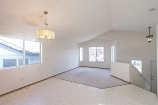 Photo 15: 1616 TOMPKINS Wynd NW in Edmonton: Zone 14 House for sale : MLS®# E4234980