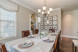"""Photo 6: 13858 23 Avenue in Surrey: Elgin Chantrell House for sale in """"CHANTRELL PARK"""" (South Surrey White Rock)  : MLS®# R2461954"""