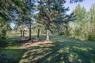 Photo 9: 53070 MUN 40E Road in St Genevieve: R05 Residential for sale : MLS®# 202022738