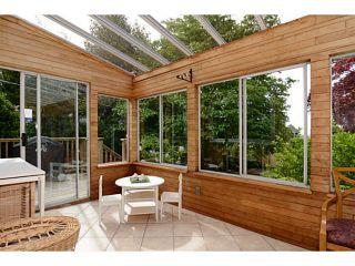 "Photo 18: 406 E 48TH Avenue in Vancouver: Fraser VE House for sale in ""FRASER"" (Vancouver East)  : MLS®# V1066531"