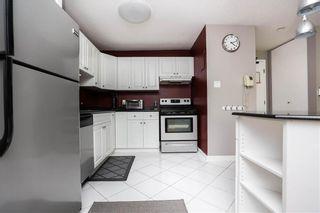 Photo 3: 814 98 Quail Ridge Road in Winnipeg: Heritage Park Condominium for sale (5H)  : MLS®# 202123668