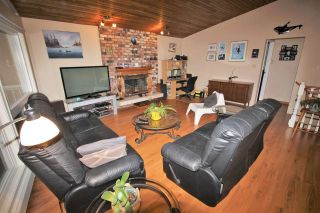"""Photo 3: 887 TWENTY FIRST Street in New Westminster: Connaught Heights House for sale in """"CONNAUGHT HEIGHTS"""" : MLS®# R2112493"""