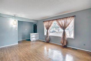 Photo 6: 32 Peacock Drive: Sherwood Park House for sale : MLS®# E4240995