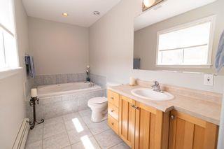 Photo 20: 15 George Samuel Drive in Kingswood: 21-Kingswood, Haliburton Hills, Hammonds Pl. Residential for sale (Halifax-Dartmouth)  : MLS®# 202114483