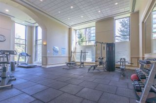 """Photo 19: 1001 6833 STATION HILL Drive in Burnaby: South Slope Condo for sale in """"VILLA JARDIN"""" (Burnaby South)  : MLS®# R2260327"""