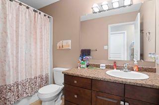 Photo 10: 6603B 47 Street: Cold Lake House Half Duplex for sale : MLS®# E4240337
