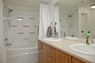Photo 19: 206 1330 GENEST WAY in Coquitlam: Westwood Plateau Condo for sale : MLS®# R2061630