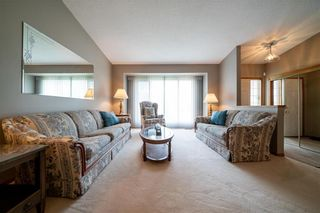 Photo 2: 15 Monticello Road in Winnipeg: Whyte Ridge Residential for sale (1P)  : MLS®# 202016758