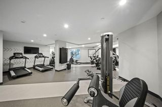 Photo 21:  in Vancouver: UBC Condo for rent (Vancouver West)  : MLS®# AR145
