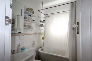 Photo 5: 2477 W 3RD Avenue in Vancouver: Kitsilano House for sale (Vancouver West)  : MLS®# R2123777