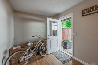 Photo 21: 106 2680 Peatt Rd in : La Langford Proper Row/Townhouse for sale (Langford)  : MLS®# 845774