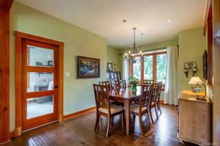 Photo 9: 619 Birch Rd in North Saanich: NS Deep Cove House for sale : MLS®# 843617