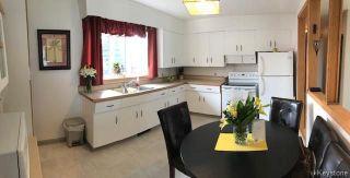 Photo 4: 647 Stewart Street in Winnipeg: Crestview Residential for sale (5H)  : MLS®# 1806135