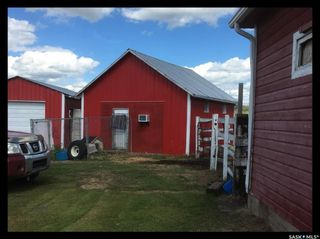 Photo 20: Round Hill Farm in Round Hill: Farm for sale (Round Hill Rm No. 467)  : MLS®# SK848796